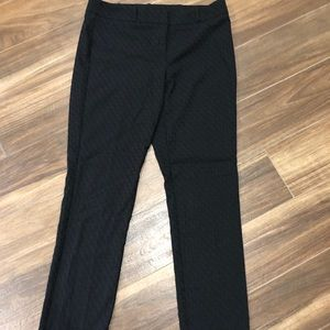 Worthington Pants - Skinny leg dress pants c4